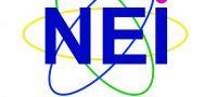 Núcleo de Empreendedorismo e Inovação – N.E.I