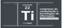 Encoinfo 2019