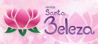 Revista Santa Beleza