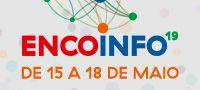 Banner Encoinfo 2017