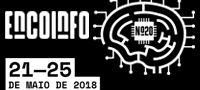 Encoinfo 2018