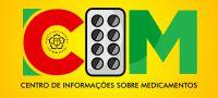 CIM - Centro de Informações sobre Medicamentos