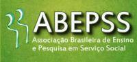 ABEPSS