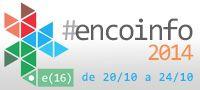 16� Encoinfo