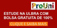 BNL - Prouni