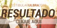 Link Lateral Resultado Vestibular EXTRA 2016-1