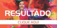 Resultado o Vestibular 2017-1 (Lateral)
