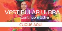 BNL - Vestibular Contínuo e Extra 2017