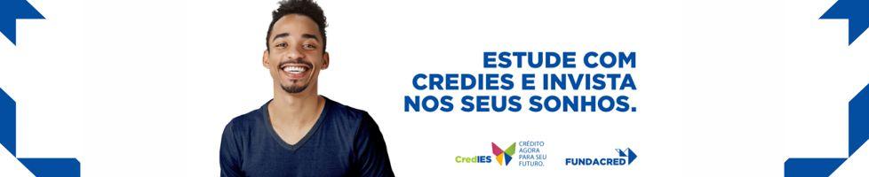 BNR - CredIes