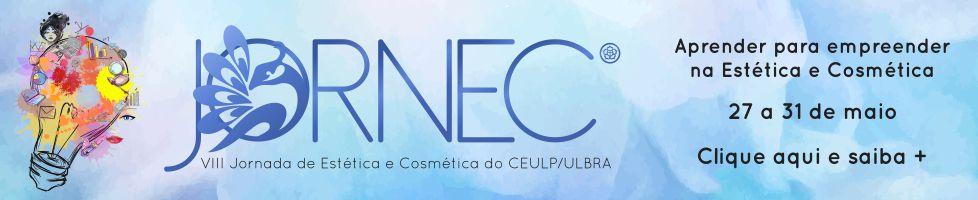 BNR - 8ª JORNEC