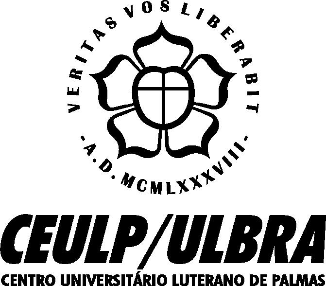 Logo Ceulp