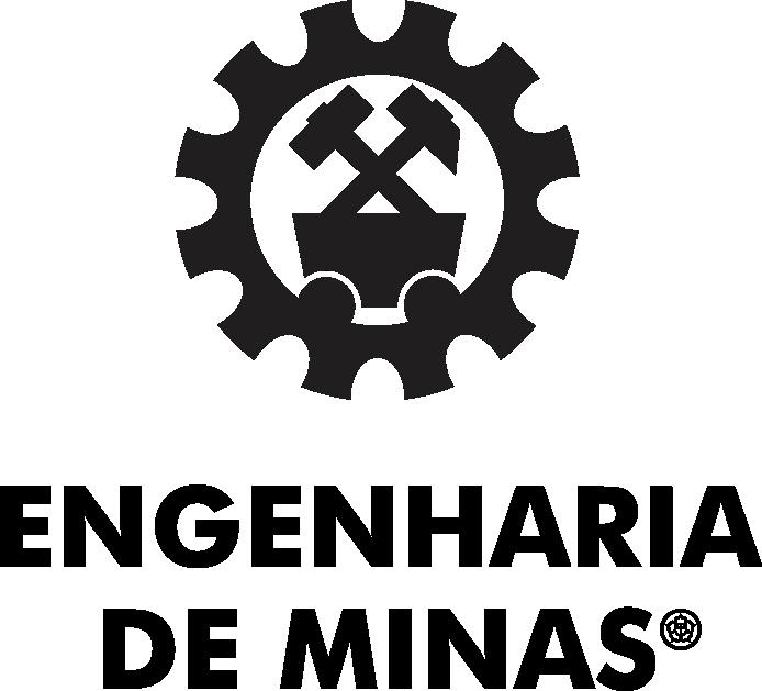 Logo Engenharia de Minas