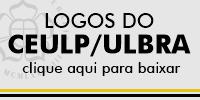 BNL - Logos Ceulp